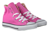 CONVERSE Baskets HI CORE K en rose - small