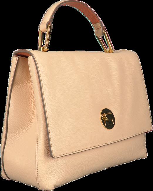 COCCINELLE Sac à main LIYA 1801 en beige  - large