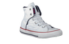 Witte CONVERSE Sneakers AS EASY SLIP KIDS  - small