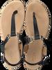 OMODA Sandales 179866 en noir  - small