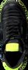 Zwarte VINGINO Sneakers AARON MID  - small
