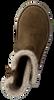 taupe OMODA Vachtlaarzen 289090  - small