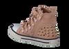 SUPERTRASH Baskets SS13M064 en rose - small
