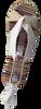 Witte LE COQ SPORTIF Espadrilles PECHEURS  - small