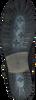 GIGA Bottes hautes 6541 en noir - small