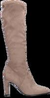 Taupe NOTRE-V Hoge laarzen 27480  - medium