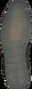 NUBIKK Bottines chelsea LOGAN CHELSEA en gris - small