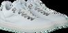 HIP Baskets H1916 en blanc - small
