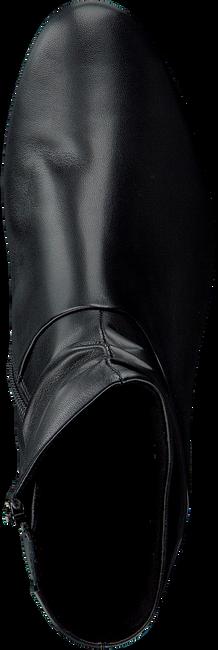 GABOR Bottines 92.823.57 en noir - large