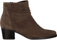 GABOR Bottines 833 en taupe  - medium