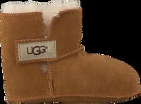 UGG Chaussures bébé ERIN en cognac - medium
