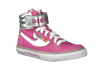 Roze DIESEL Sneakers REVOLUTION CLAW  - small