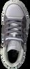 VINGINO Baskets ANOUK MID en gris - small