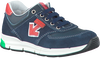 DEVELAB SNEAKERS 44105 - small
