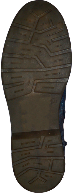 BULLBOXER VETERBOOTS AHC501 - large