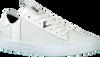 HUB Baskets HOOK-M en blanc - small