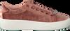 Roze STEVE MADDEN Sneakers BERTIE-V  - small