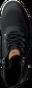 POLO RALPH LAUREN Baskets ALPINE en noir - small