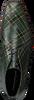 green FLORIS VAN BOMMEL shoe 10885  - small