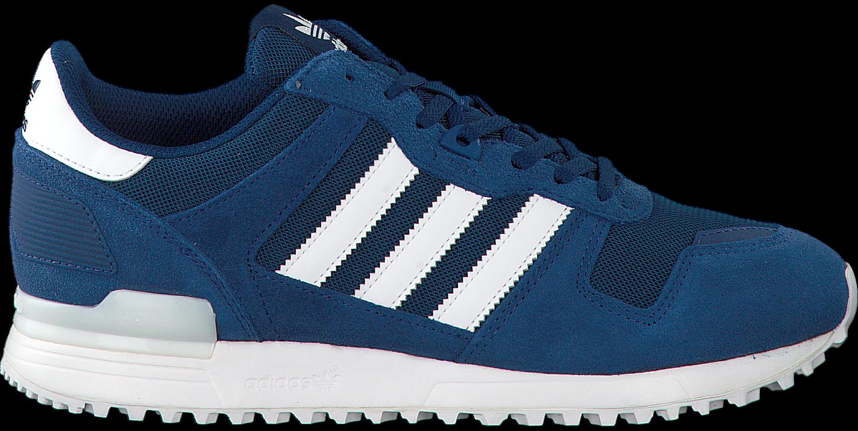 adidas sneakers heren omoda