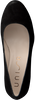 UNISA Escarpins NUMAR en noir - small