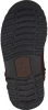 UGG Bottes hautes HARWELL en marron - small
