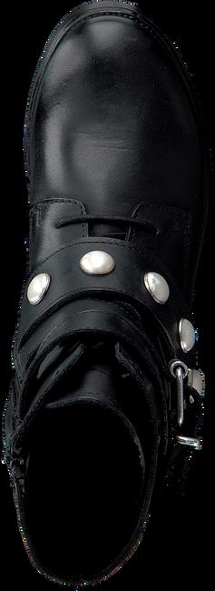 OMODA Biker boots 15432 en noir - large