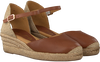 UNISA Espadrilles CISCA en marron  - small