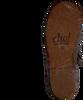Beige CLIC! Ballerina's CL7364  - small