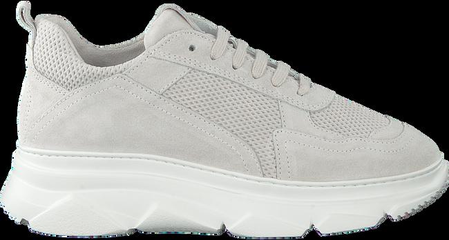 Grijze COPENHAGEN STUDIOS Lage sneakers CPH61  - large