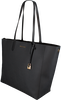 MICHAEL KORS Shopper LG CONV TOTEE en noir - small