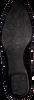 Black EVERYBODY shoe 49659  - small