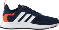 ADIDAS Baskets basses X_PLR S J en bleu  - medium
