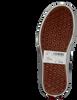 Black TRACKSTYLE shoe 12161  - small
