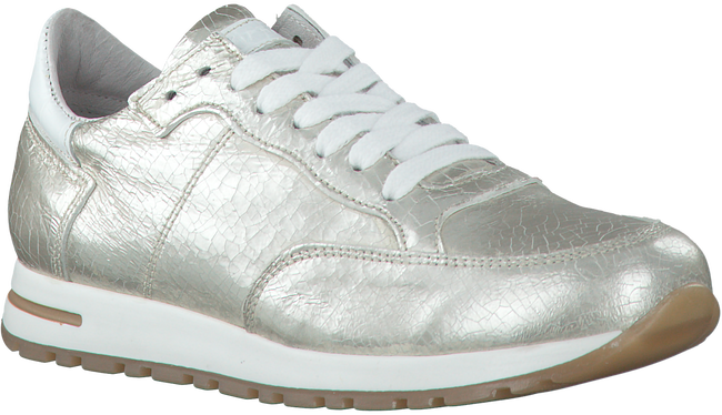 gouden HIP Sneakers H1898  - large