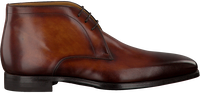 Cognac MAGNANNI Nette schoenen 20105  - medium