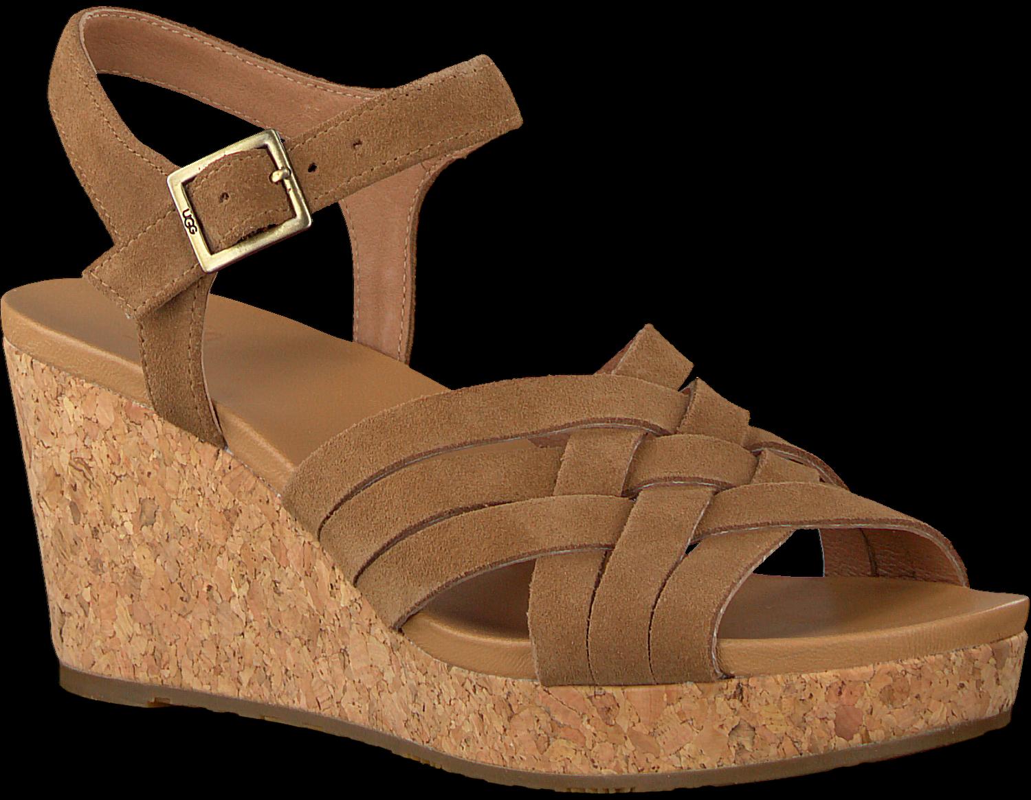 sandales ugg 43