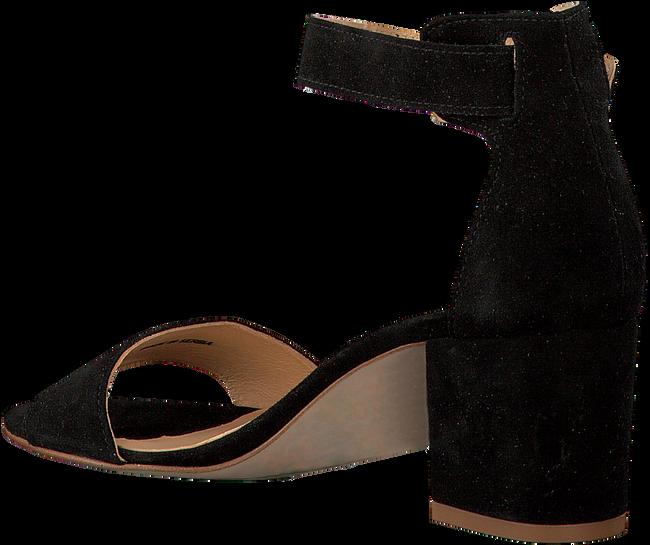 OMODA Sandales 6160129 en noir - large
