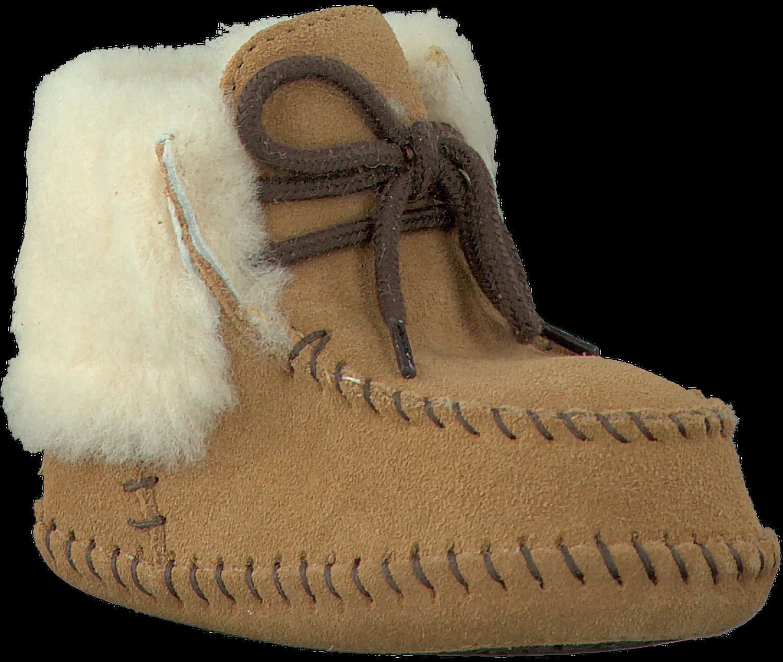 sandales bebe ugg