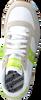 Beige SAUCONY Lage sneakers JAZZ ORIGINAL VINTAGE  - small