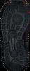 ADIDAS Baskets ZX FLUX KIDS en noir - small