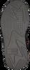 PUMA Baskets basses RS-X3 CITY ATTACK PS en vert  - small