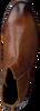 SENDRA Bottes hautes 12102 en cognac - small