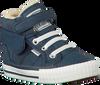 BRITISH KNIGHTS Baskets ROCO en bleu - small