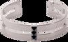 TOV Bracelet 1799 en or - small