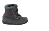 grey BARDOSSA shoe FLEX 0026  - small
