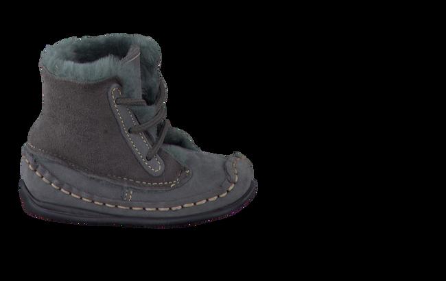 grey BARDOSSA shoe FLEX 0026  - large