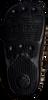 brown BARDOSSA shoe FLEX 0024  - small