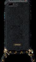 OMODA ACCESSOIRES Cordon téléphonique 7+/8+ IPHONE KOORD en noir  - medium