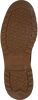 TIMBERLAND Bottillons LARCHMONT WP CHUKKA MED en marron - small